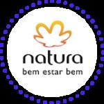 testimonial_natura-150x150